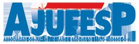 AJUFESP - Associação dos Juízes Federais de São Paulo e Mato Grosso do Sul