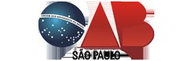 OABSP - Ordem dos Advogados do Brasil - Seção de São Paulo