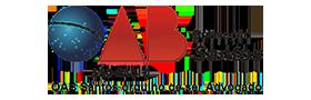 OAB-Santos - Ordem dos Advogados do Brasil - Subseção Santos