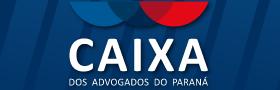 CAAPR - Caixa de Assistência dos Advogados do Paraná