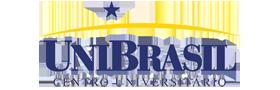 UniBrasil - Centro Universitário