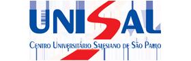 UNISAL - Centro Universitário Salesiano de São Paulo