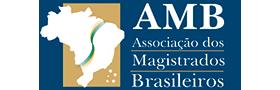 AMB - Associação dos Magistrados Brasileiros