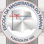 EMAP - Escola da Magistratura do Paraná
