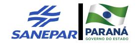 Sanepar - Governo do Paraná