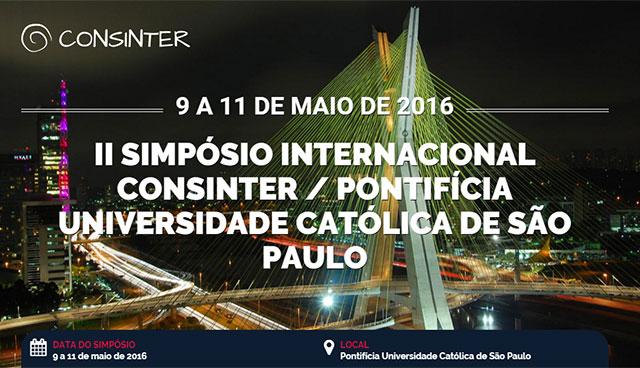 São Paulo 2016