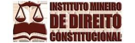 IMDC - Instituto Mineiro de Direito Constitucional