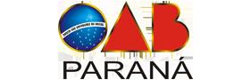 OABPR - Ordem dos Advogados do Brasil - Seção do Paraná