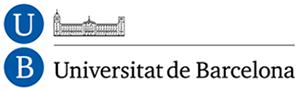 Universitat de Barcelona - Facultat de Dret
