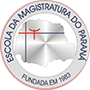 EMAP - Escola da Magistratura do Paraná