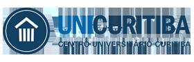 UNICURITIBA - Centro Universitário Curitiba