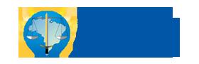 AJUFE - Associação dos Juízes Federais do Brasil