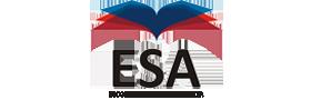 ESA - Escola Superior de Advocacia