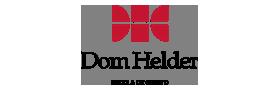 ESDHC - Escola Superior Dom Helder Câmara