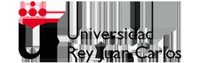 URJC - Universidad Rey Juan Carlos