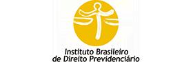 IBDP - Instituto Brasileiro de Direito Previdenciário