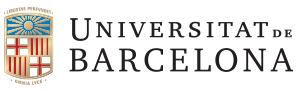 EB - Universitat de Barcelona - Facultat de Dret