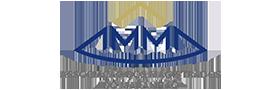AMMA - Associação dos Magistrados do Maranhão