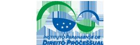 IPDP - Instituto Paranaense de Direito Processual