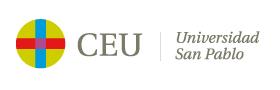 CEU - Universidad CEU San Pablo