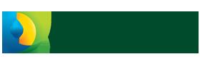 ANADEP - Associação Nacional dos Defensores Públicos