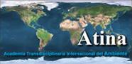 ATINA - Academia Transdiciplinaria Internacional del Ambiente