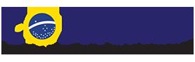 CONAMP - Associação Nacional dos Membros do Mínistério Público