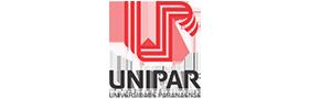UNIPAR - Universidade Paranaense